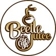 Beetlejuice Cafe