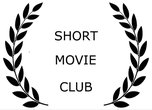short movie club